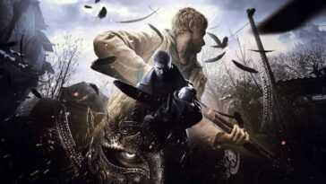 Resident Evil Village: Le Jeu D'horreur Vise à Montrer Le