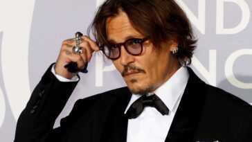 Le scandale Johnny Depp aurait trois documentaires en développement