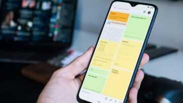 Notabilité: 8 applications Android similaires à télécharger sur Google Play