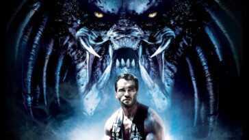Predator: Disney Est En Litige Avec Les Scénaristes