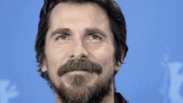 Christian Bale surprend avec la nouvelle bande de Look for Thor