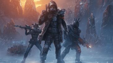 """""""Terres désolées 3"""" aura un nouveau DLC: The Battle of Steeltown"""