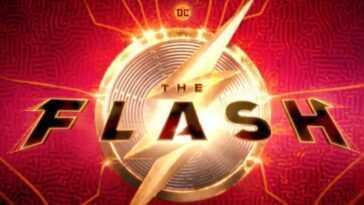 Le Film Flash Commence Enfin Le Tournage