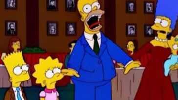 Pourquoi la Journée mondiale des Simpson est-elle célébrée le 19 avril?