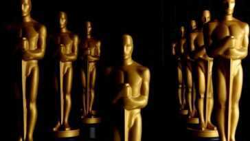 Où voir les nominés pour le meilleur film aux Oscars 2021