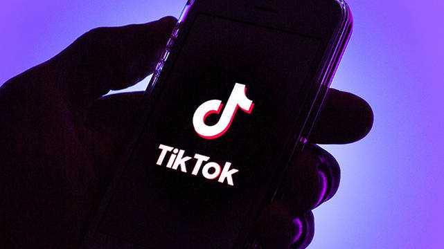 Les Utilisateurs De Tiktok Avertissent Les Abonnés Des Vidéos Dérangeantes