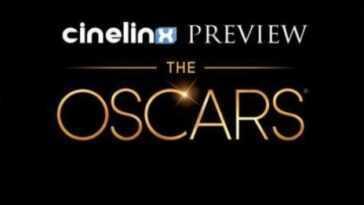 Aperçu Des Oscars 2021: Partie 1