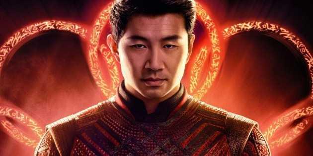 Première bande-annonce et date de sortie de Shang-Chi et la légende des dix anneaux