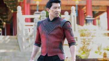 `` Shang-Chi '' mettrait en vedette les meilleures scènes d'action Marvel