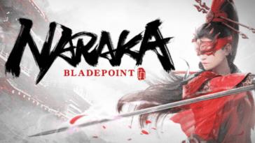 """Naraka: Bladepoint"" commencera bientôt sa bêta ouverte"