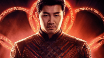 La première bande-annonce de Shang-Chi est publiée par Marvel Studios