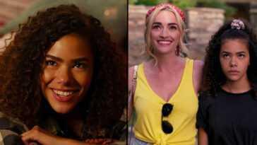 Ginny & Georgia Saison 2 Confirmée Par Netflix