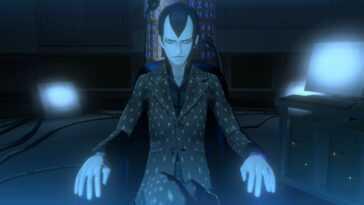 Shin Megami Tensei III: Nocturne HD Remaster donne un aperçu de son intrigant mécanisme de choix du joueur
