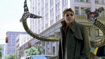 Tout sur le retour du docteur Octopus à Spider-Man: No Way Home