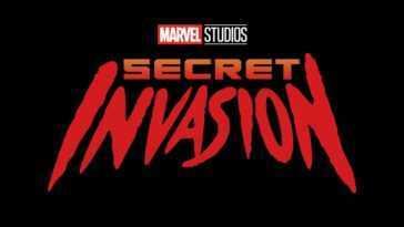 Olivia Colman Et Emilia Clarke Rejoignent L'invasion Secrète De Marvel