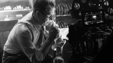 Oscars 2021: toute la vérité sur Mank