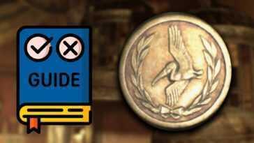 Resident Evil 7: Emplacements Des 33 Pièces En Difficulté Madhouse