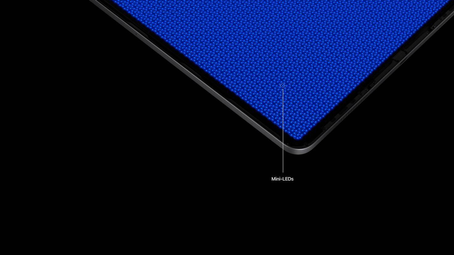 ipad-pro-2021-tablette-ipad-pro