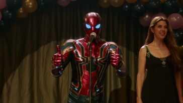 Disney Conclut Un Accord Avec Sony Pour Diffuser Leurs Films