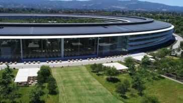 Un groupe de hackers prétend avoir les prototypes des derniers MacBook d'Apple: ils demandent une rançon de 50 millions de dollars