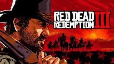 Red Dead Redemption 3: Ce Que La Prochaine Partie De