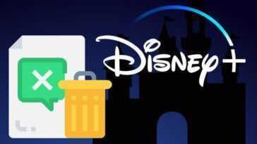 Annulation De Disney Plus: Comment Annuler Votre Abonnement En Quelques