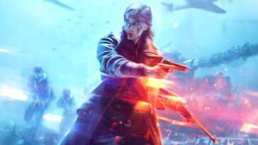 La saga 'Battlefield' arrive sur mobile: Electronic Arts confirme son développement et le date à 2022