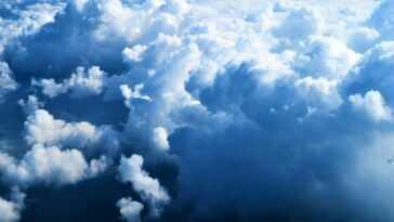 La stratégie cloud de PS5 sera annoncée à temps, mais sera uniquement PlayStation