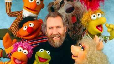 Le créateur de 'The Muppets' Jim Henson aura son propre biopic à Disney