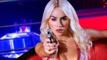 Sky Rojo a été censuré par Netflix