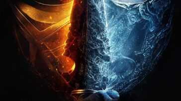 Mortal Kombat Est Sanglant, Peu Profond Et Ridiculement Amusant (critique)