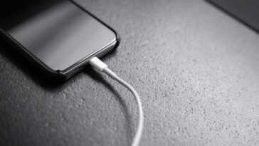 Hacker piraté: Signal détaille les vulnérabilités de Cellebrite, le puissant outil pour accéder aux téléphones verrouillés