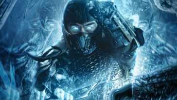 'Mortal Kombat' pourrait avoir plusieurs suites en route