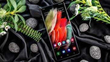 Réinitialiser Un Téléphone Samsung: Voici Ce Que Vous Devez Faire