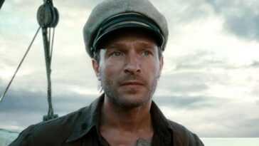 Indiana Jones 5 Ajoute Thomas Kretschmann Au Casting