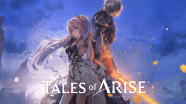 """Contes de Arise"" confirmer la date de sa version Next Gen"