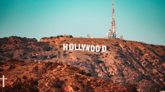 Crédit d'Hollywood: Unsplash / Vincentas Liskauskas