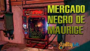 22 4 Mercado Negro De Maurice.jpg