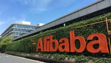 2,8 milliards de dollars: Alibaba prend une amende historique en Chine après une enquête antitrust