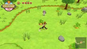 Analisis De Harvest Moon Un Mundo Unico 005.jpg