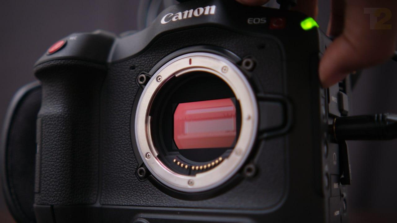 Les filtres ND intégrés sont une bouée de sauvetage dans certaines situations et j'aimerais que plus de caméras les aient.  Cela dit, les professionnels utilisent peut-être déjà des filtres ND variables ou des boîtes mattes sur leurs appareils photo.  Image: Anirudh Regidi