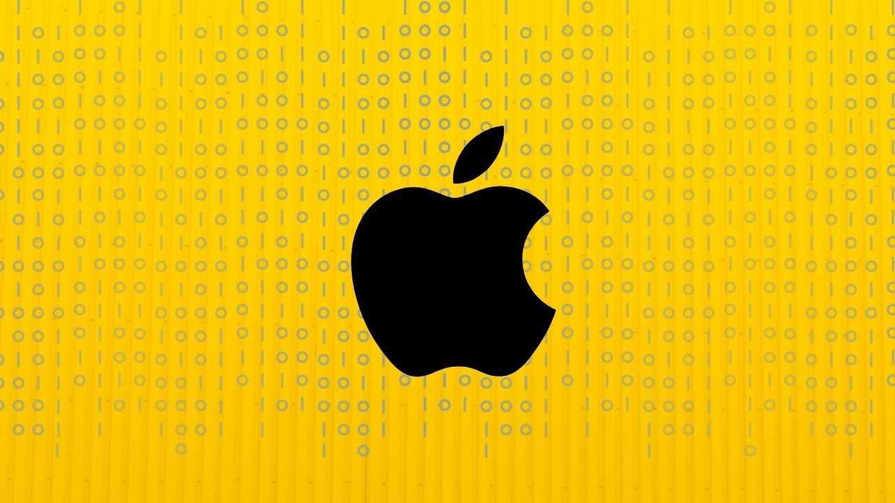 Le groupe de hackers a donné à Apple jusqu'au 1er mai pour payer une rançon de 50 millions de dollars.  Image: Nandini Yadav