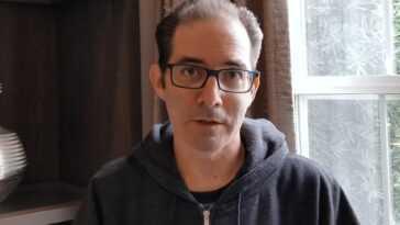 Au Revoir Jeff Kaplan Une Autre Légende De L'industrie