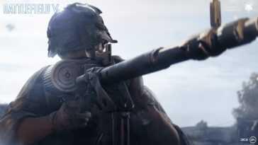 Battlefield 6: La Plus Grande équipe De Développement à Ce
