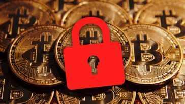 Bitcoin, 2 Milliards D'épargnants Bloqués: Le Manager Est Introuvable