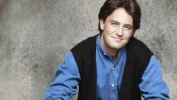 Cet acteur de Marvel était sur le point d'être Chandler sur Friends et vous ne le croirez pas