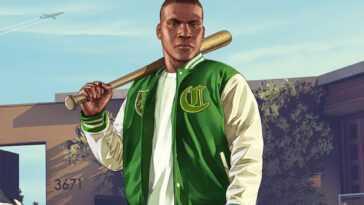 Cheats Pour Gta 5: Tous Les Codes Pour Grand Theft