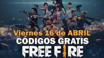 Codigos Free Fire Gratis 16 Abril 2021.jpg
