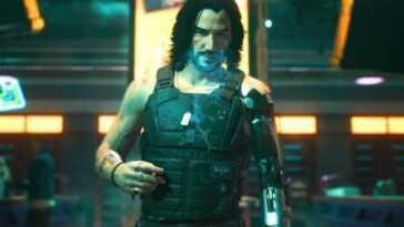 Combien Coûte La Production De Cyberpunk 2077? Chiffres De Ventes