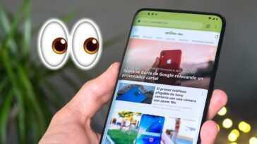 Comment afficher les onglets récents dans Google Chrome sur un autre appareil